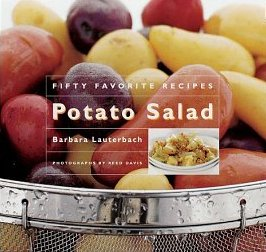 How-To-Make-Potato-Salad